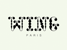 WING PARIS